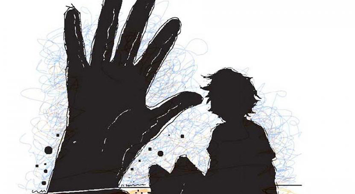 reşit olan kızla cinsel ilişki cezası